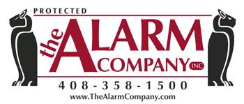 The-Alarm-Company-Logo