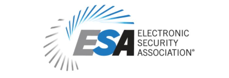 (NBFAA) National Burglar & Fire Alarm Association