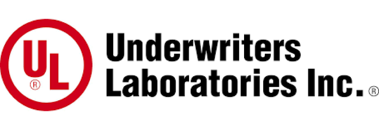 UL Underwrirers Labs