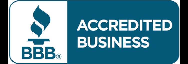 (BBB) Better Business Bureau