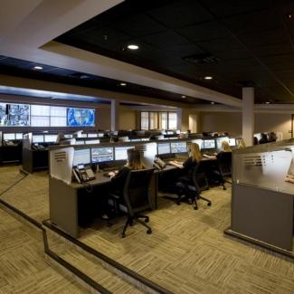 NMC Facility